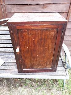 wooden cabinet.jpeg