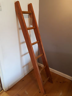 ladder section shelving.jpeg