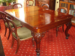 D-table-French-polishing-after.jpg