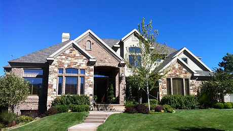 residential-window-tinting-1338x756.jpg