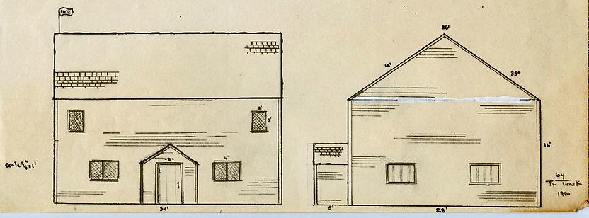 Meetinghouse sketch.jpg