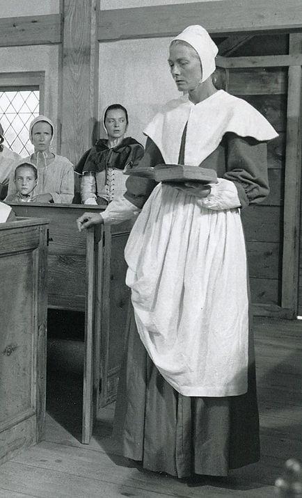 Vanessa stands in church.jpg