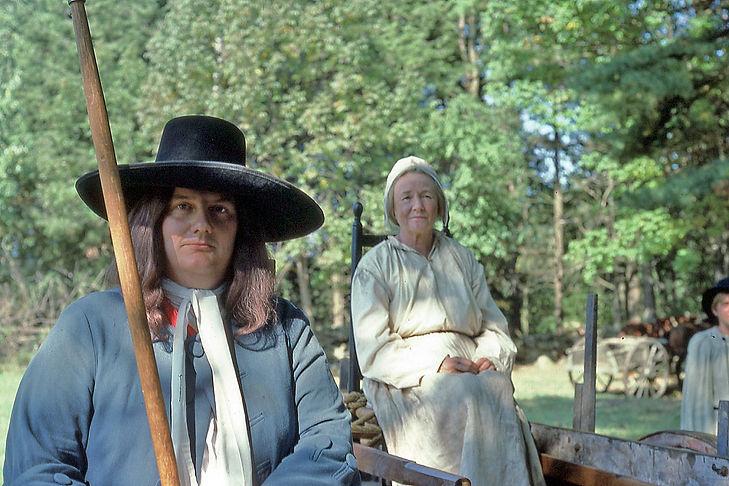 Trask and Rebecca.jpg