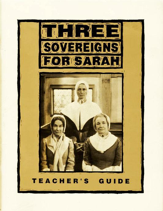 New Teachers Guide Cover.jpg