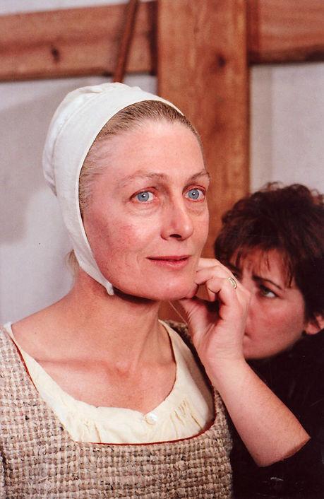 Redgrave in make-up.jpg