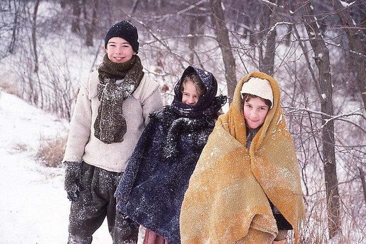Kids in Snow_edited.jpg