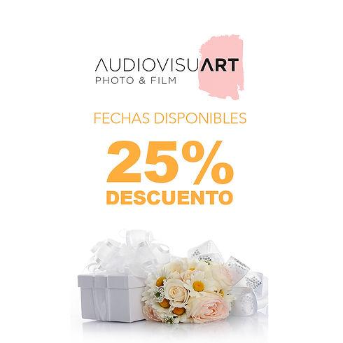 25%Audiovisuart.jpg