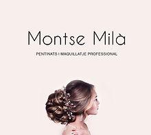 Montse_Mila%CC%80_edited.jpg