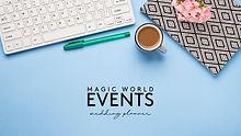Magic World Events.jpg