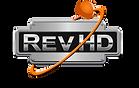 RevHD Logo Vector 7.png
