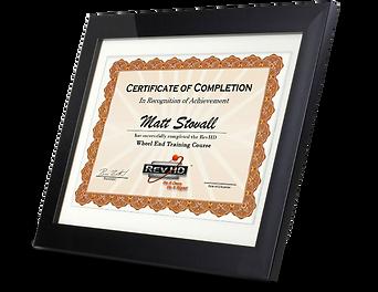 Certificate Reversed.png