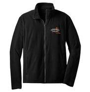 RevHD Jacket Black.jpg