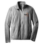 RevHD Jacket Gray.jpg