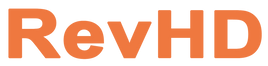 RevHD Type.png