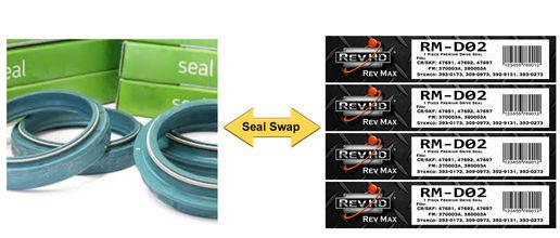 Seal Exchange.jpg