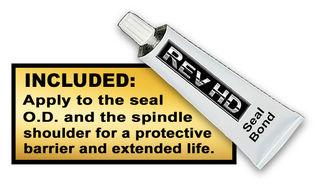 RevHD Seal Bond.jpg