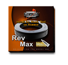 Rev Max Box.png