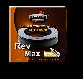 Rev Max Box.png