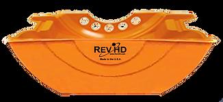RevHD Drain Pan Bucket.png