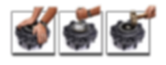 RevHD Hand Tool or Hammer.png