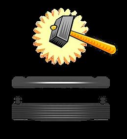 Hammer Explained Black Letters.png