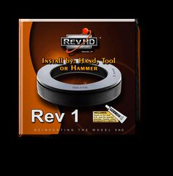 Rev 1 Box.png