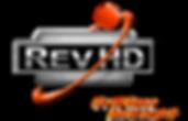 RevHD Logo 4.png