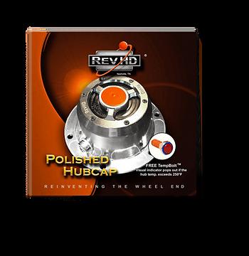 RevHD Hubcap RH-4195.png