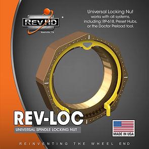 Rev Loc Box 1.jpg