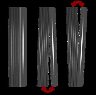 RevHD Flex Design.png