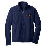 RevHD Jacket Blue.jpg