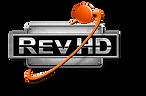 RevHD Logo.png