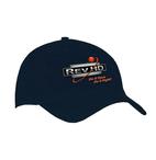 RevHD Hat Blue.png
