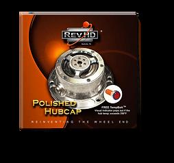 RevHD Hubcap RH-4009PSI.png
