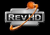 RevHD small.png