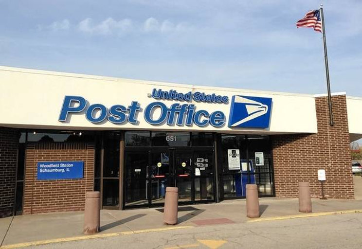 邮局.jpg
