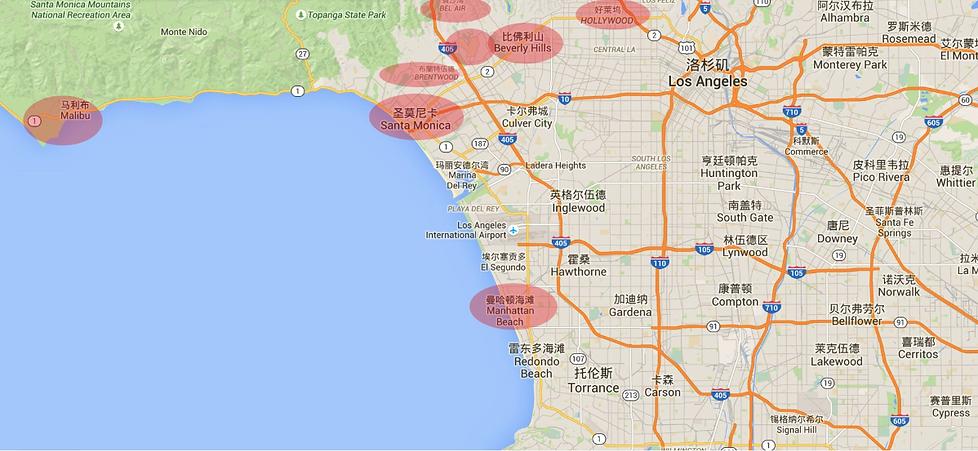 西洛杉矶地区.png