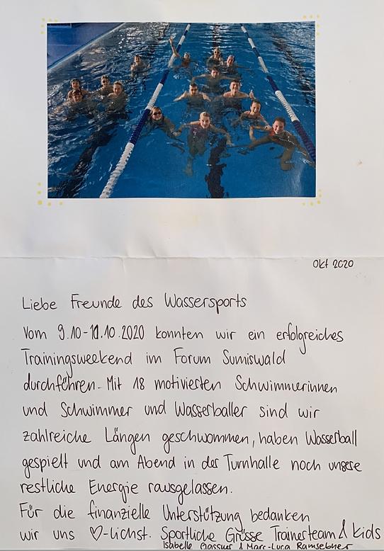 20201026_DankeskarteTLSumiswald.PNG