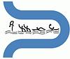 Verein Freunde des Wassersports Bern