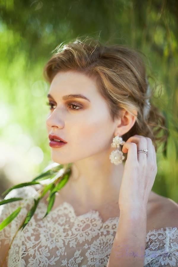 Elvira Kalviste Photography