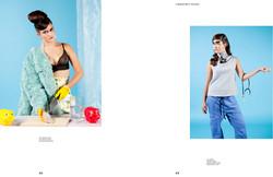 Sumzine Magazine