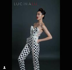 LucinaLu