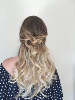 Instagram @Katelynmcginn