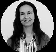 Magdalena Pereira.png