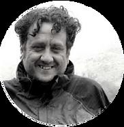 Bosco González.png