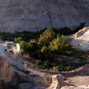 Chacras patrimoniales del Valle de Codpa