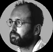 Umberto Bonomo.png
