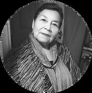 Nancy Alanoca 2.png