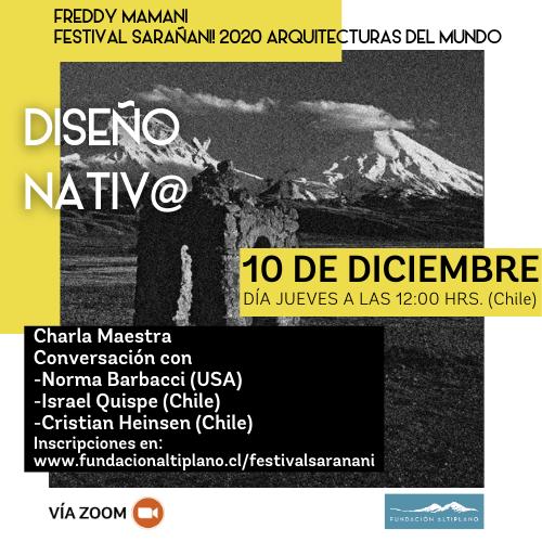 DISEÑO NATIVO.png