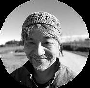 Yosuke Taki.png